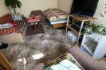 Rodinný dom - Čierny Balog - Fotografia 17