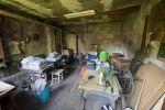 Rodinný dom - Čierny Balog - Fotografia 27