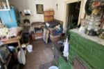 Rodinný dom - Čierny Balog - Fotografia 28