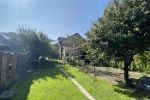Rodinný dom - Čierny Balog - Fotografia 2