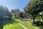 Rodinný dom - Čierny Balog - Fotografia 3