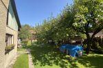 Rodinný dom - Čierny Balog - Fotografia 4