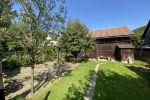 Rodinný dom - Čierny Balog - Fotografia 5