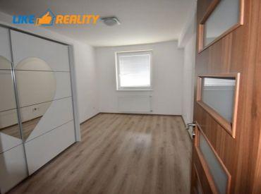 Predaj 2 izbového bytu PRIEKOPA NOVOSTAVBA