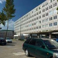Administratívna budova, Bratislava-Rača, 334 m², Kompletná rekonštrukcia