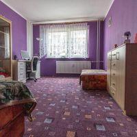 4 izbový byt, Poprad, 90 m², Pôvodný stav