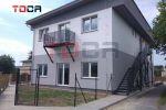 3 izbový byt - Bytča - Fotografia 10