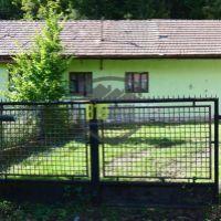 Rodinný dom, Divinka, 123 m², Pôvodný stav