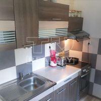 3 izbový byt, Námestovo, 72 m², Kompletná rekonštrukcia