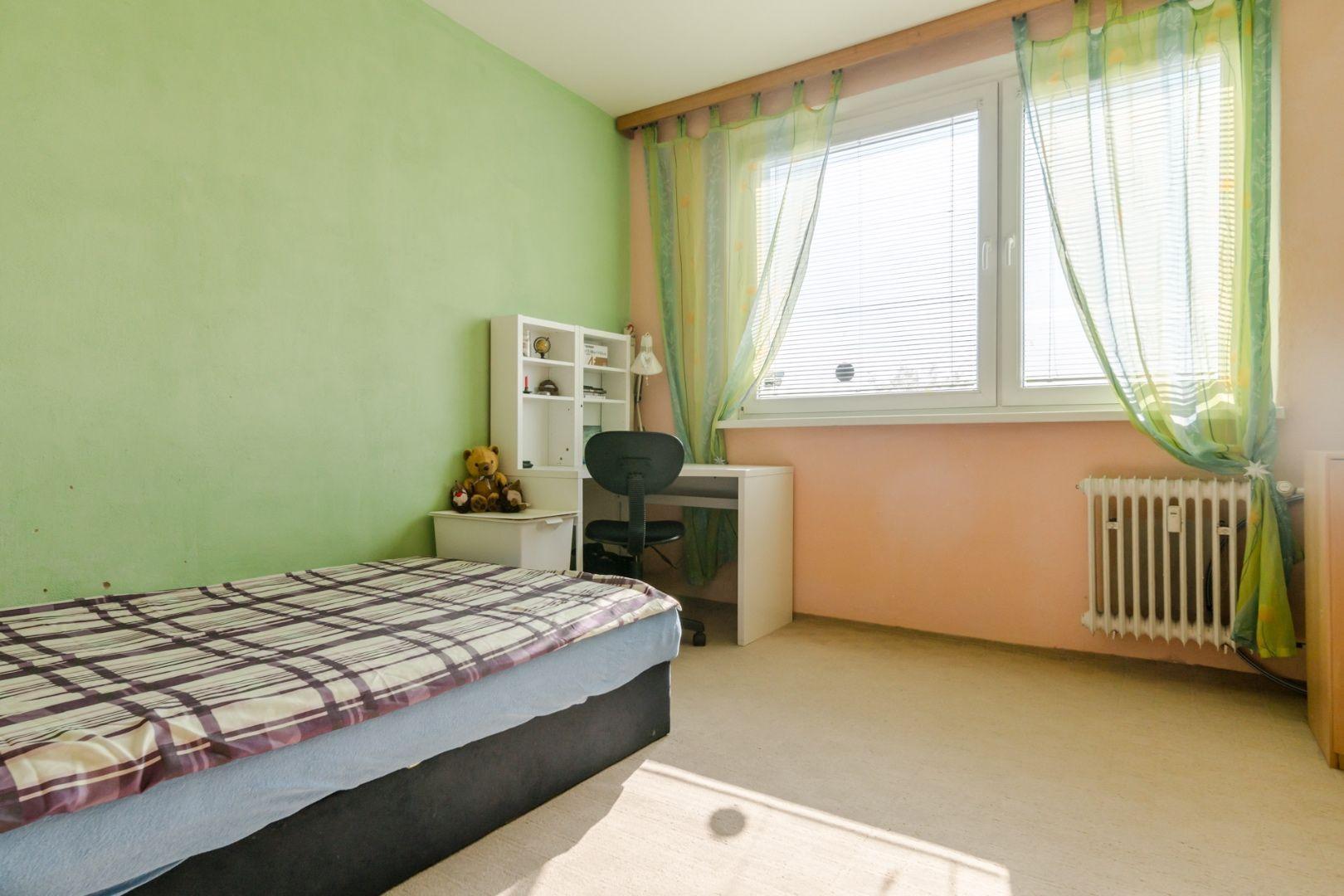 ponukabyvania.sk_Estónska_4-izbový-byt_BEREC