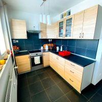 3 izbový byt, Hlohovec, 71 m², Kompletná rekonštrukcia