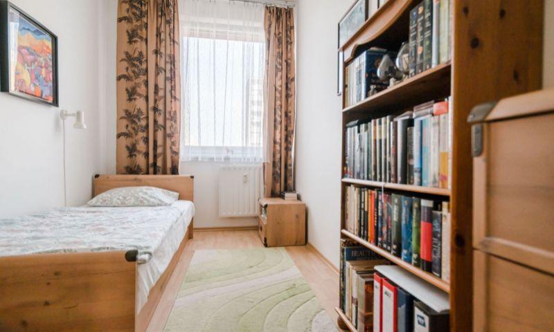 ponukabyvania.sk_Osuského_3-izbový-byt_BEREC