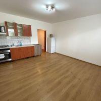 1 izbový byt, Topoľčany, 47 m², Kompletná rekonštrukcia