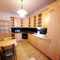 3 izbový byt, Vráble, 1 m², Kompletná rekonštrukcia