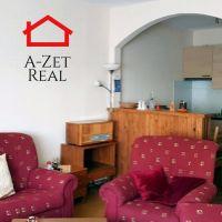 2 izbový byt, Malacky, 58 m², Čiastočná rekonštrukcia