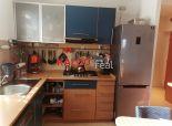 Trnava - ponúkame na predaj veľký, 4 izbový byt s garážou blízko stanice Exkluzívne iba v Kaldoreal!!!