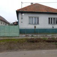 Rodinný dom, Čajkov, 100 m², Pôvodný stav