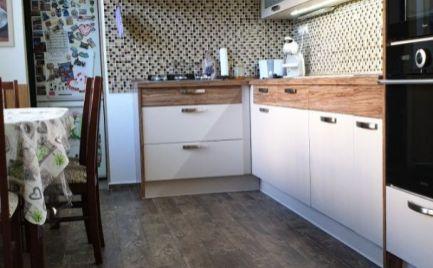 Na predaj krásny 3 izbový byt  Zlaté Moravce !