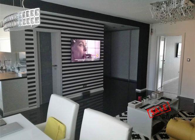 2 izbový byt - Námestovo - Fotografia 1