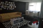2 izbový byt - Námestovo - Fotografia 2