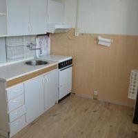 1 izbový byt, Levoča, 1 m², Čiastočná rekonštrukcia