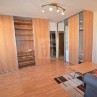 2 izbový byt, Bratislava-Podunajské Biskupice, 62 m², Novostavba