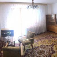 2 izbový byt, Poprad, 59 m², Čiastočná rekonštrukcia