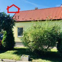 Rodinný dom, Záhorská Ves, 85 m², Kompletná rekonštrukcia