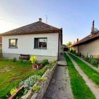 Rodinný dom, Čifáre, 150 m², Pôvodný stav