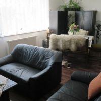 1 izbový byt, Veľká Paka, 39 m², Novostavba