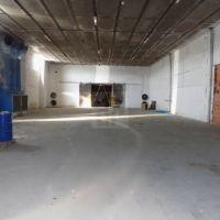 Iný, Studienka, 160 m², Pôvodný stav