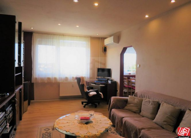 3 izbový byt - Sereď - Fotografia 1