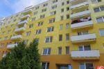 3 izbový byt - Sereď - Fotografia 4