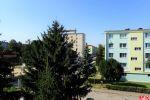2 izbový byt - Senica - Fotografia 7