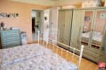 3 izbový byt - Dunajská Streda - Fotografia 12