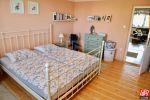 3 izbový byt - Dunajská Streda - Fotografia 14