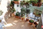 3 izbový byt - Dunajská Streda - Fotografia 20