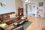 3 izbový byt - Dunajská Streda - Fotografia 5