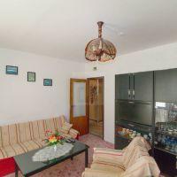 3 izbový byt, Brezová pod Bradlom, 64 m², Pôvodný stav