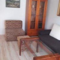 2 izbový byt, Šamorín, 44 m², Novostavba