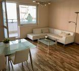 ZNÍŽENÁ CENA! Krásny 3i byt s terasou 106m2, novostavba, Ružinov