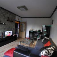 3 izbový byt, Komárno, 65 m², Kompletná rekonštrukcia