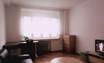 VEĽKÝ a vkusný 2i byt na prenájom v Starom Meste