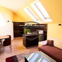 2 izbový byt, Žilina, 42 m², Kompletná rekonštrukcia