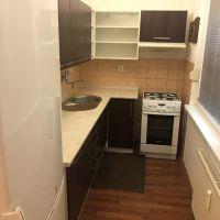 2 izbový byt, Nitra, 53 m², Čiastočná rekonštrukcia