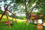Rodinný dom - Krupina - Fotografia 16
