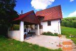 Rodinný dom - Krupina - Fotografia 3