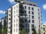 BA IV-Dúbravka: 1-izbový byt