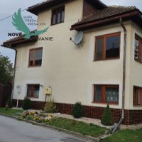 Rodinný dom, Polomka, 701 m², Kompletná rekonštrukcia