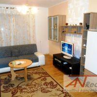 2 izbový byt, Prešov, 48 m², Čiastočná rekonštrukcia